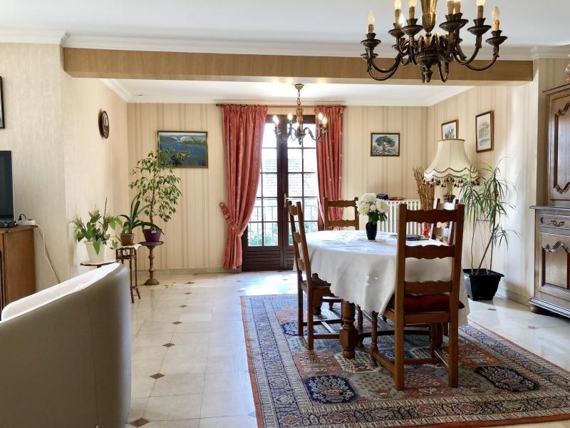Sale house / villa St leu la foret 469000€ - Picture 3