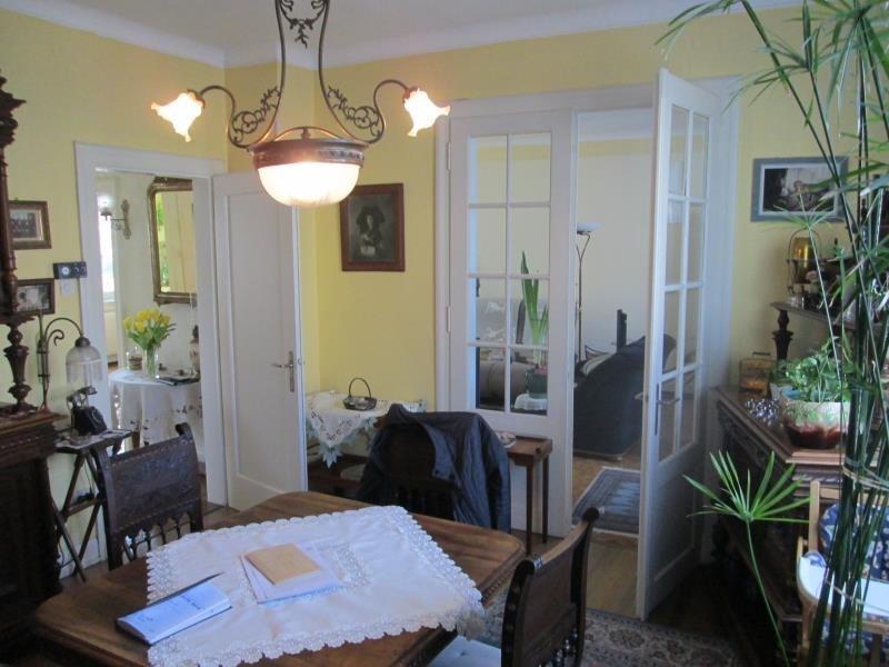 Verkauf haus Schiltigheim 486000€ - Fotografie 4