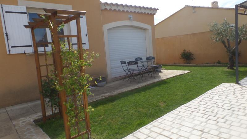 Vente maison / villa Pierrelatte 255000€ - Photo 2