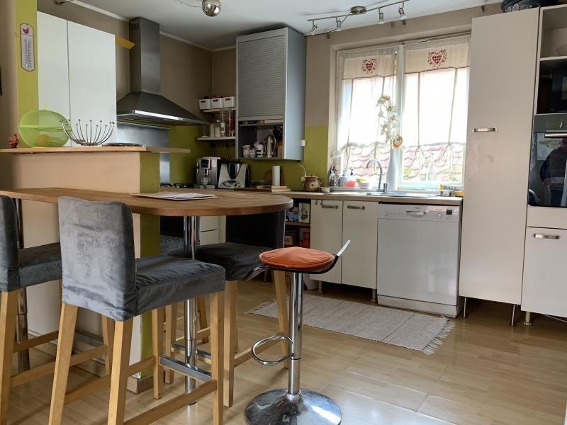 Venta  casa Handschuheim 295000€ - Fotografía 2