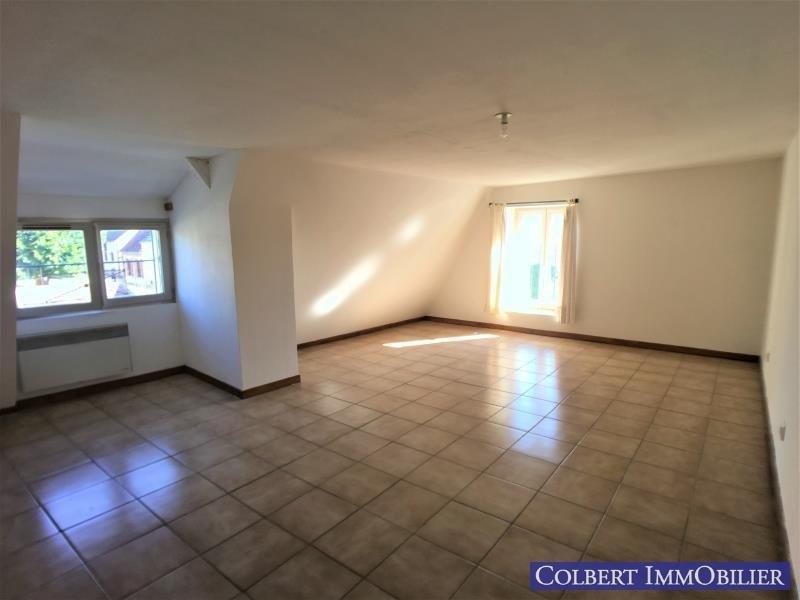 Verkoop  huis Bassou 77000€ - Foto 4