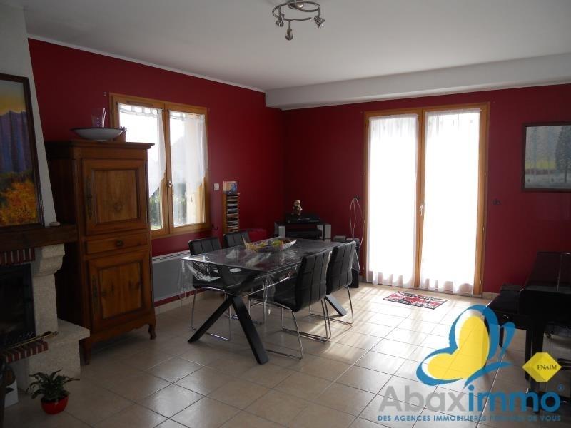 Vente maison / villa Falaise 158200€ - Photo 4