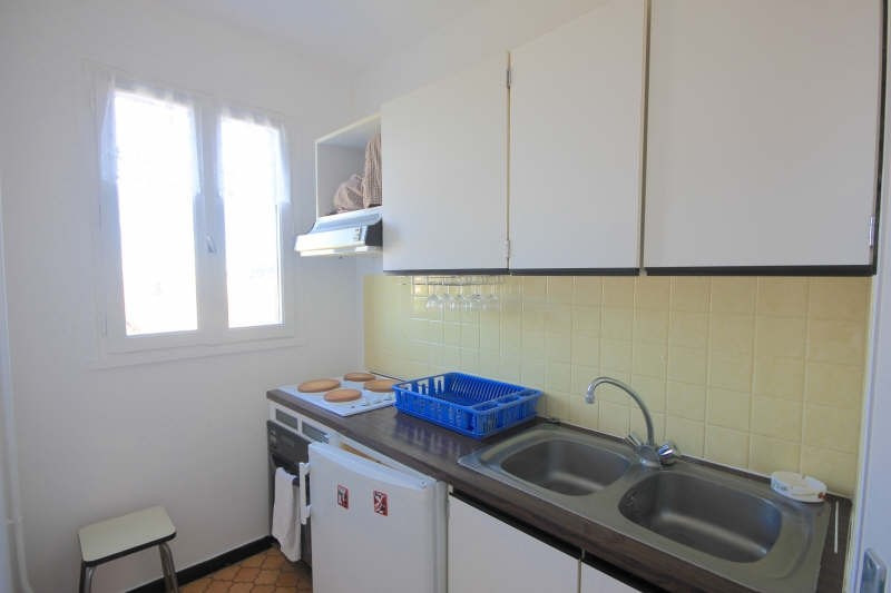 Vente appartement Villers sur mer 89 500€ - Photo 5