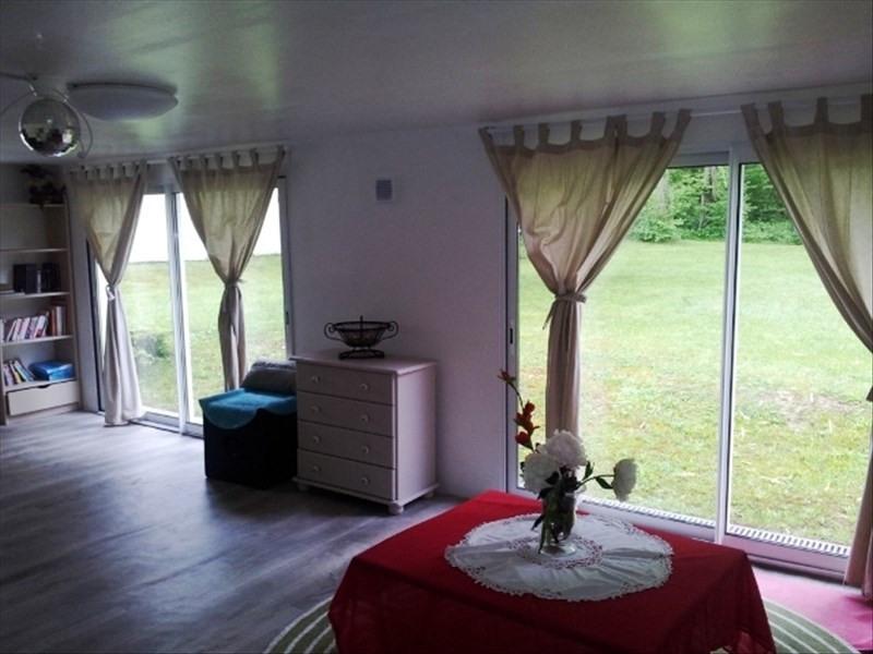 Sale house / villa Etang la ville 719000€ - Picture 4