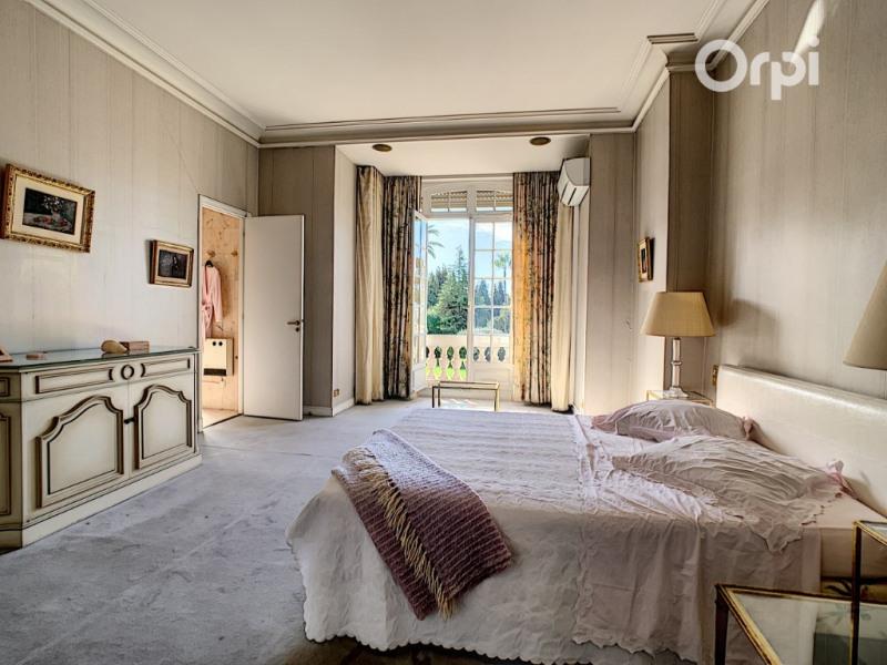 Immobile residenziali di prestigio appartamento Nice 2000000€ - Fotografia 7