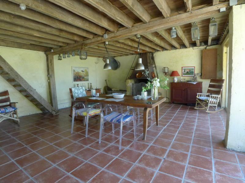 Vente de prestige maison / villa Excideuil 758000€ - Photo 15