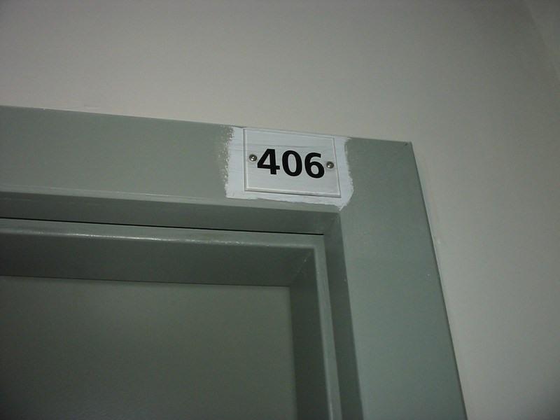 Location appartement St denis 590€ CC - Photo 10