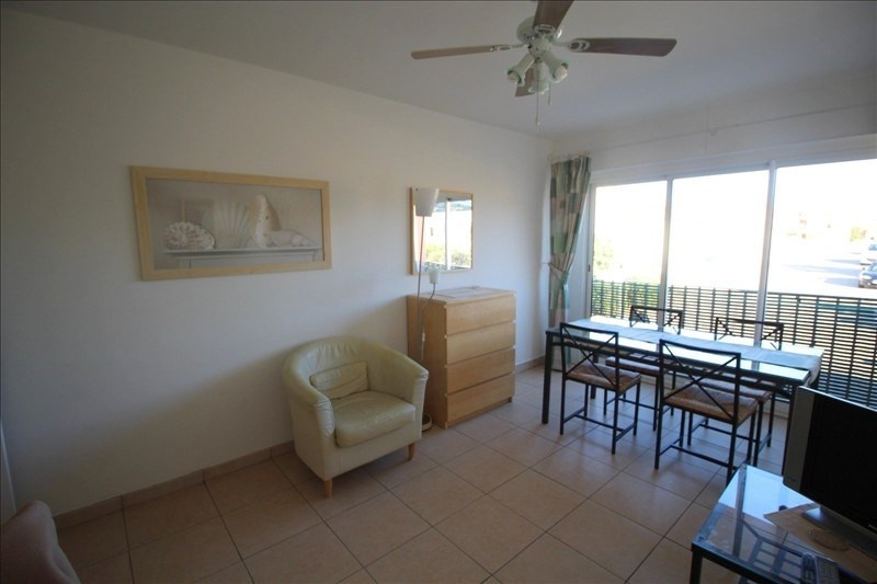 Sale apartment Collioure 199 000€ - Picture 4