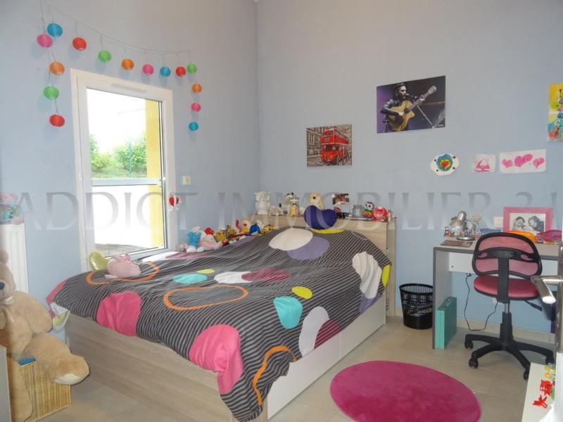 Vente maison / villa Secteur castelmaurou 249000€ - Photo 8