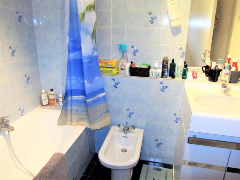 Vente appartement Juan les pins 159900€ - Photo 6