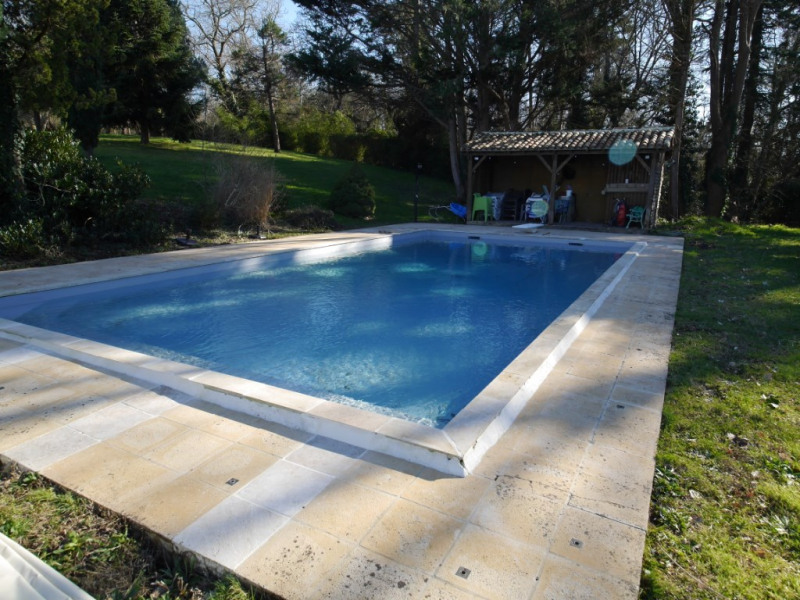 Sale house / villa Bergerac 490 000€ - Picture 3