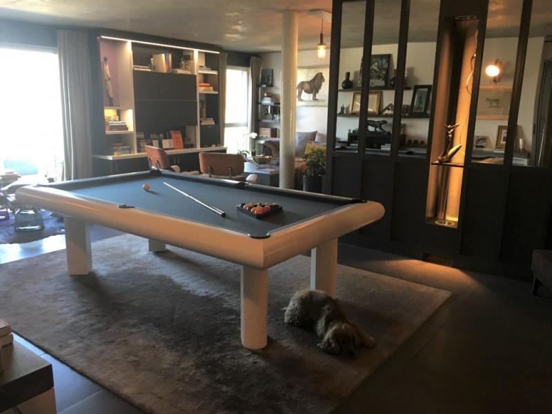 Vente de prestige appartement Maisons laffitte 1149000€ - Photo 4