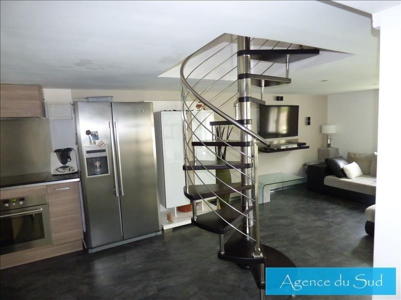 Vente maison / villa St cyr sur mer 498000€ - Photo 7