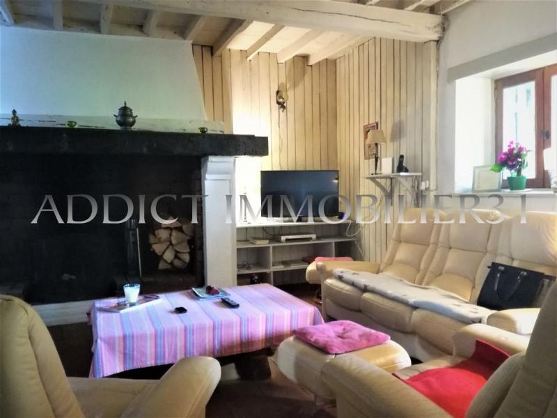 Vente maison / villa Secteur verfeil 284550€ - Photo 5