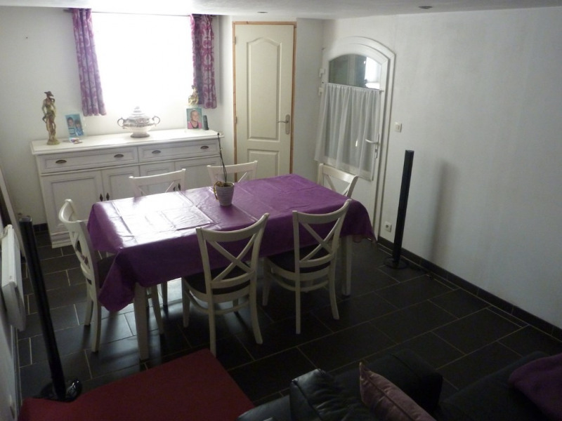 Sale apartment Champlan 143 100€ - Picture 4