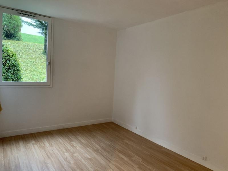 Sale apartment Le raincy 184000€ - Picture 6