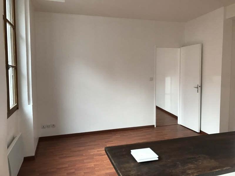 Rental apartment Toulouse 604€ CC - Picture 4