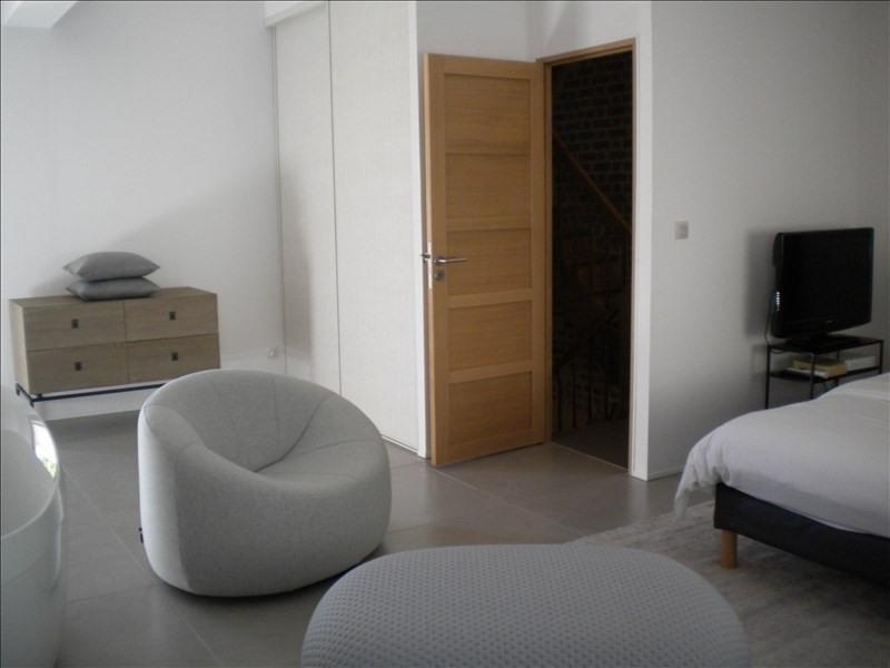 Vente maison / villa Vendome 334000€ - Photo 13