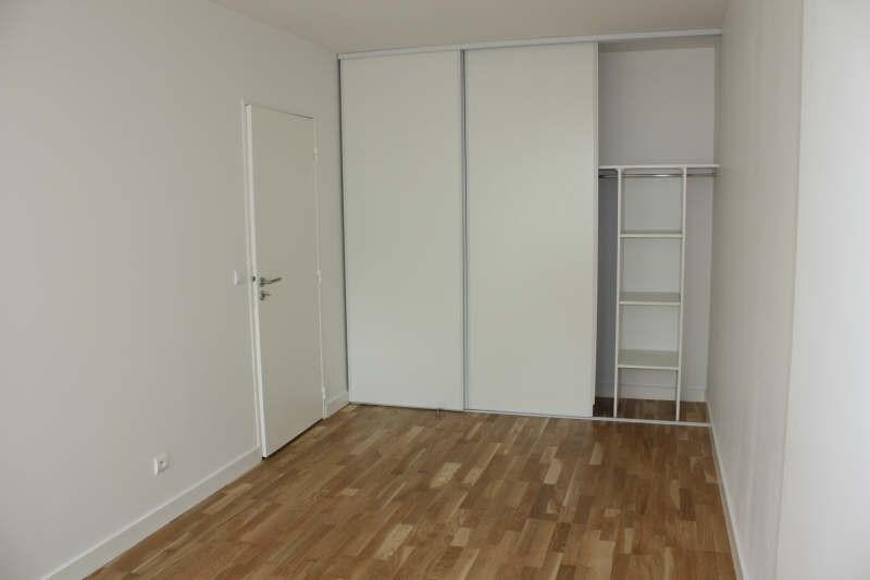 Location appartement Bordeaux 1249€ CC - Photo 4