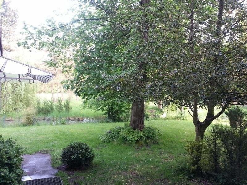 Location appartement Ermenonville 1150€ CC - Photo 6