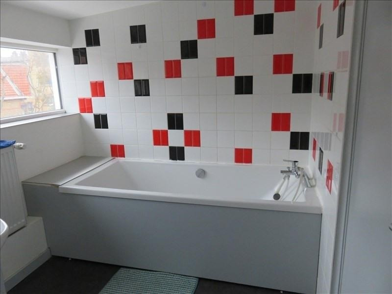 Sale house / villa Rosendael 229000€ - Picture 4