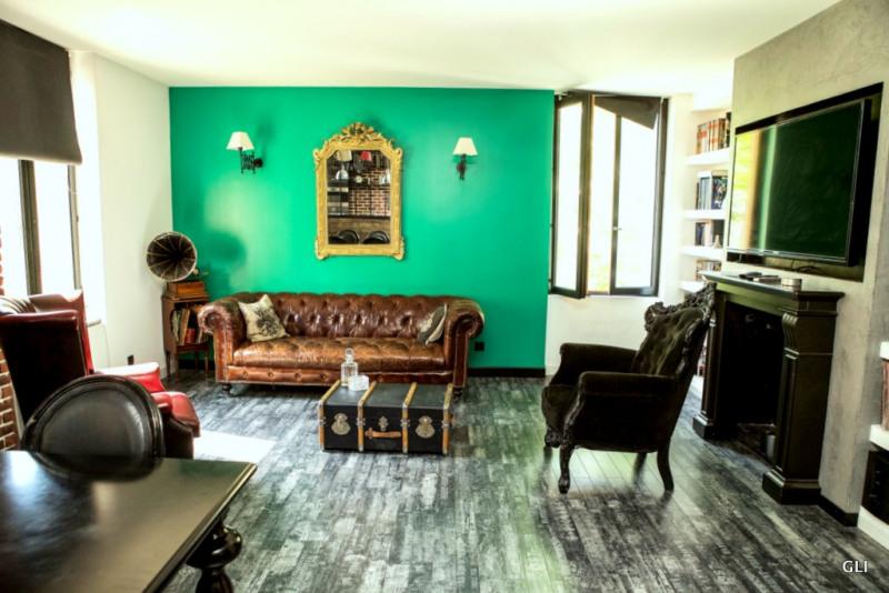 Sale apartment Lyon 8ème 269000€ - Picture 7