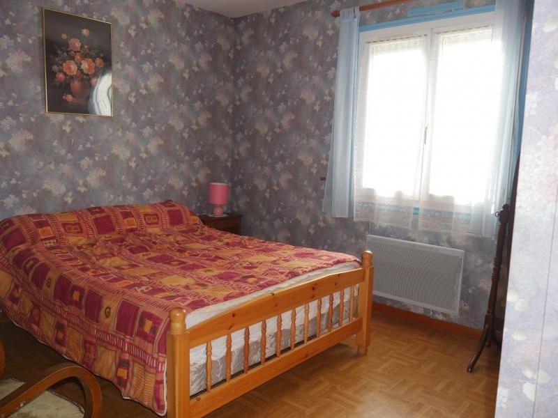 Sale house / villa Jard sur mer 228800€ - Picture 7