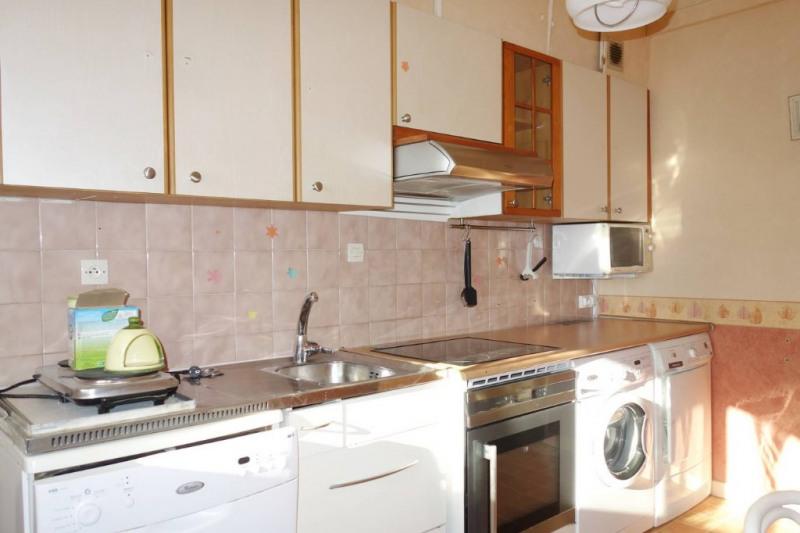 Locação apartamento La londe les maures 777€ CC - Fotografia 8