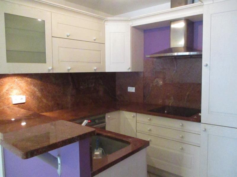Alquiler  apartamento Salon de provence 870€ CC - Fotografía 4