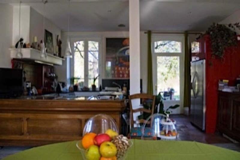 Vente de prestige maison / villa Mazamet 400000€ - Photo 9