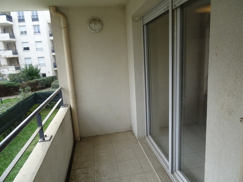 Vente appartement Valence 139 000€ - Photo 6