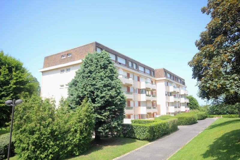 Vente appartement Villers sur mer 86600€ - Photo 7