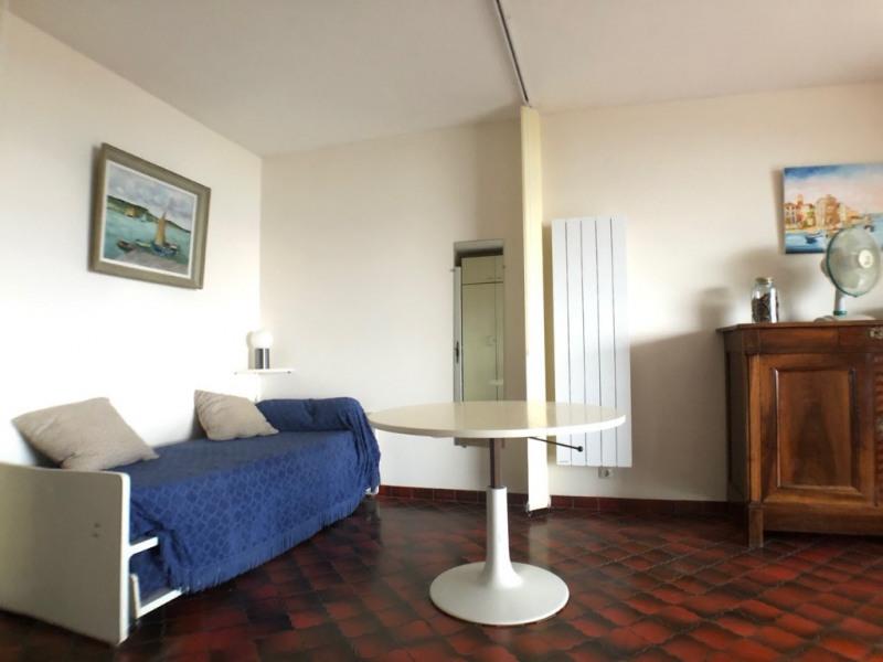 Vente appartement La londe les maures 217500€ - Photo 6