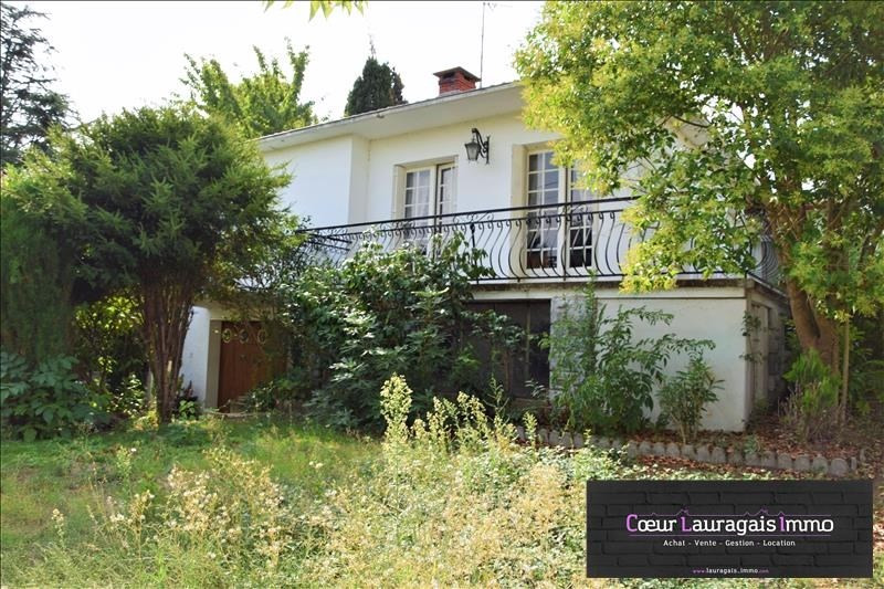 Vente maison / villa Mons 472000€ - Photo 6