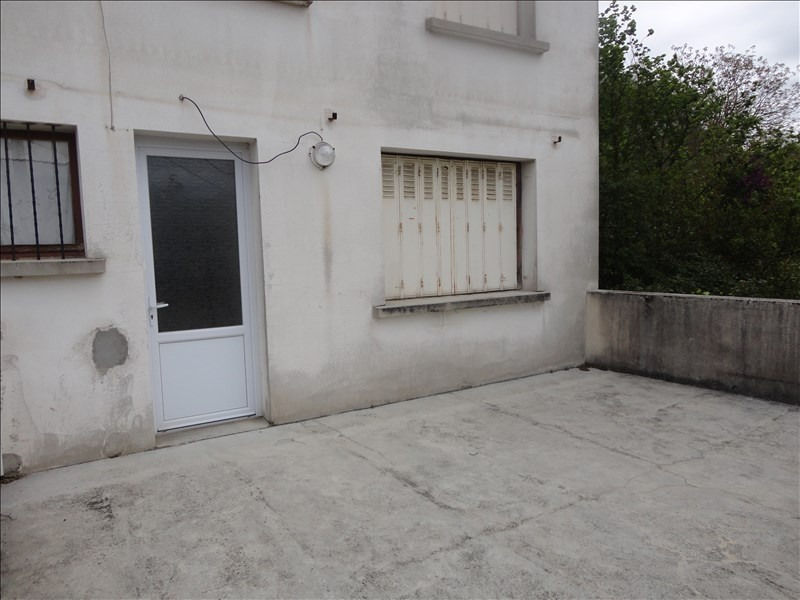 Sale house / villa Lavelanet 62 000€ - Picture 1