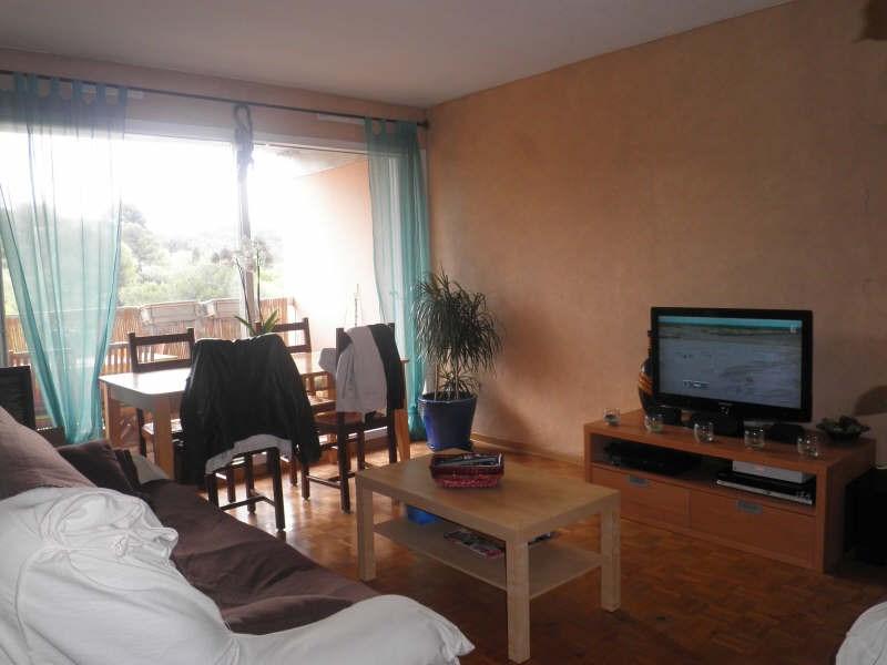 Location appartement Salon de provence 612€ CC - Photo 2