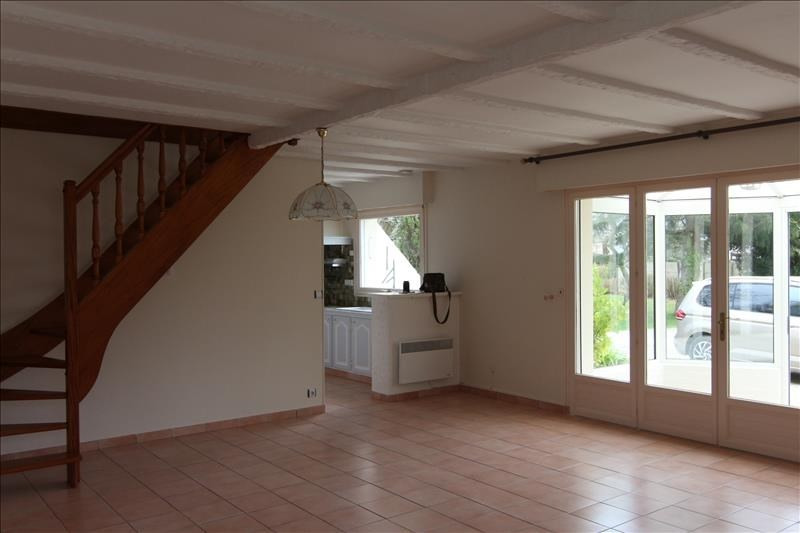 Sale house / villa Lannion 177 905€ - Picture 5