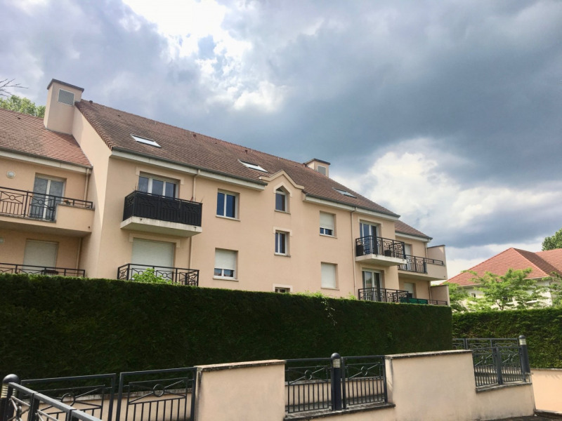 Sale apartment Claye souilly 269 000€ - Picture 1
