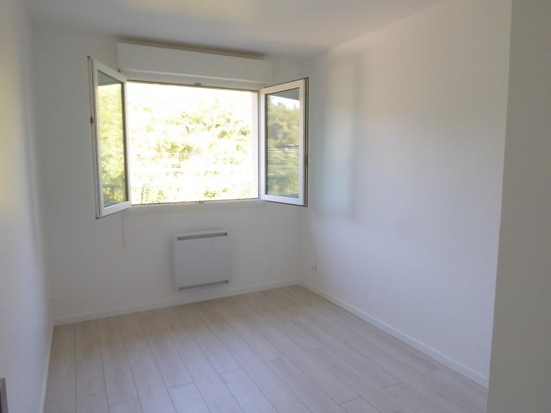 Location appartement Corbeil essonnes 920€ CC - Photo 6