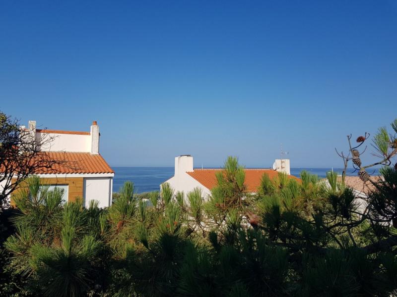 Deluxe sale house / villa Chateau d olonne 704000€ - Picture 4
