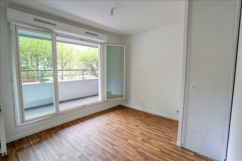 Prodotto dell' investimento appartamento Montreuil 294000€ - Fotografia 7