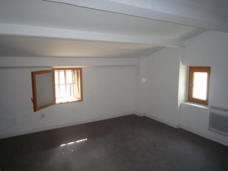 Vente maison / villa Sorgues 56000€ - Photo 1