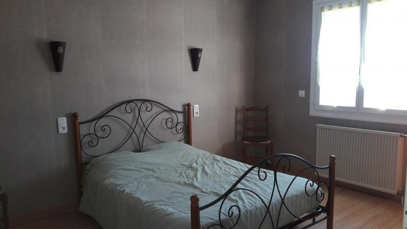 Vente maison / villa Labruguiere 152000€ - Photo 7