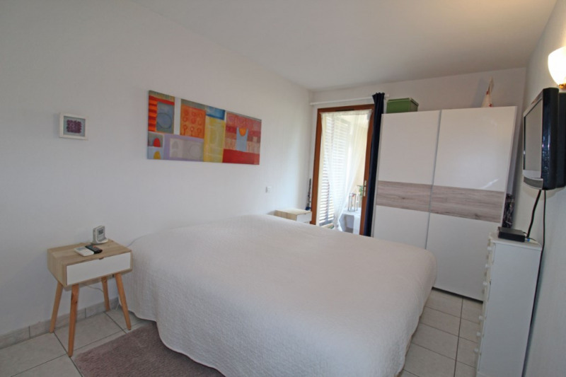 Vente appartement Collioure 246 750€ - Photo 8