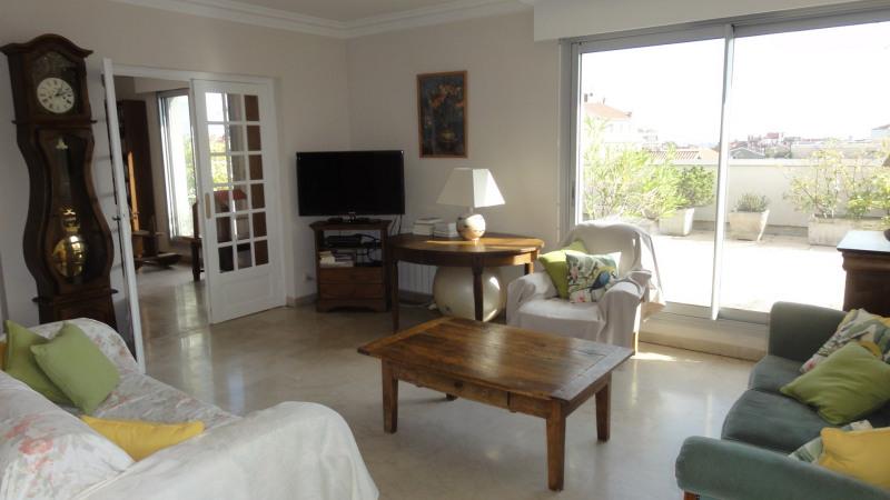 Vente appartement Lyon 4ème 988000€ - Photo 5