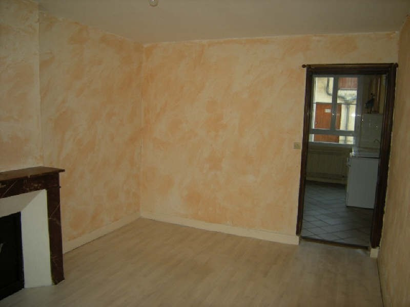 Location maison / villa Chatellerault 480€ CC - Photo 3