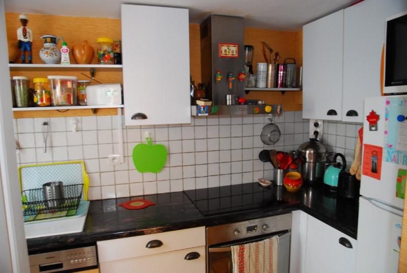 Sale house / villa Royan 350000€ - Picture 16