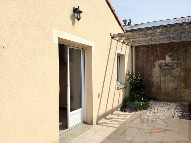 Sale house / villa Pornic 231000€ - Picture 2