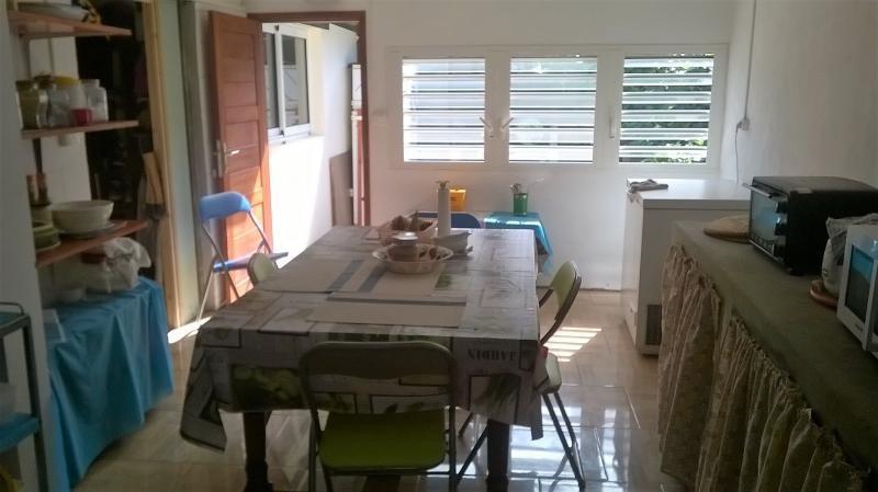 Vente maison / villa Plateau cailloux 243800€ - Photo 3
