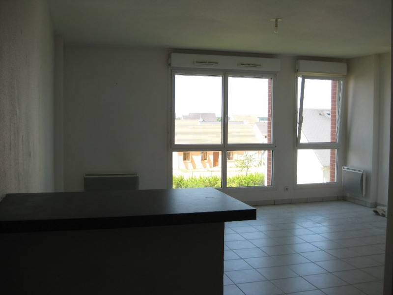 Location appartement Verneuil d'avre et d'iton 490€ CC - Photo 6